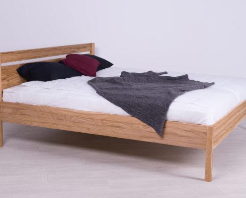Kreveti od punog drveta