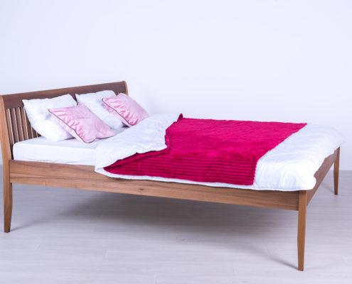 Opremanje spavaće sobe