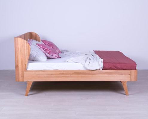 Masivni kreveti beograd