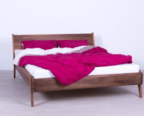 najlepsi kreveti od punog drveta