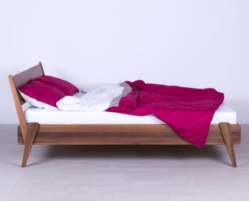kreveti od oraha