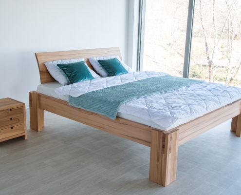 Kreveti od masiva