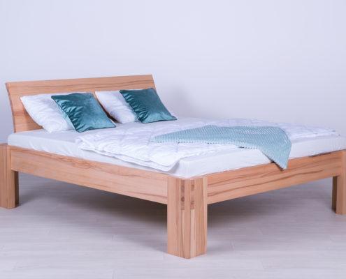 Bracni kreveti Beograd