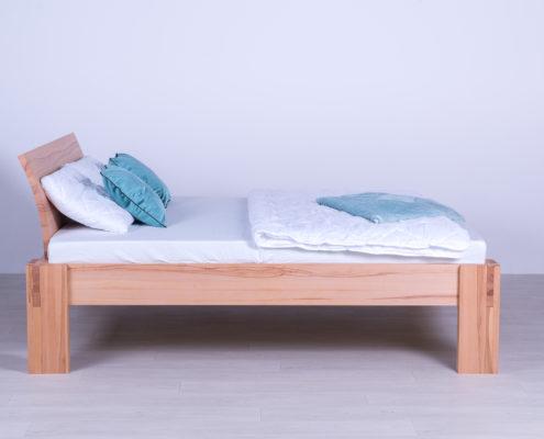 Kreveti namestaj RAST