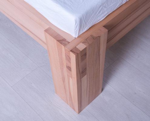 Opremanje spavace sobe