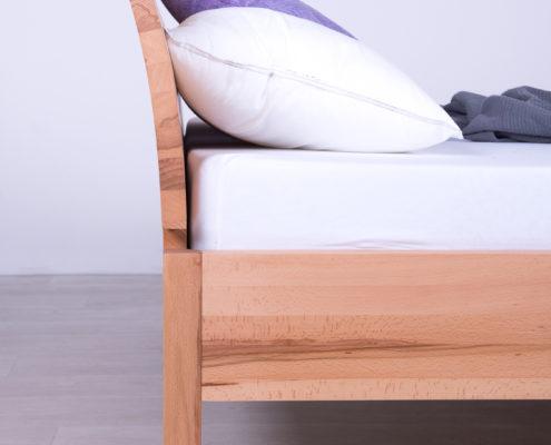 kreveti od hrasta