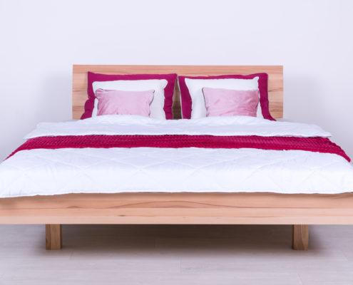 Najlepši kreveti