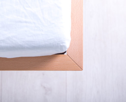 Bracni kreveti novi beograd