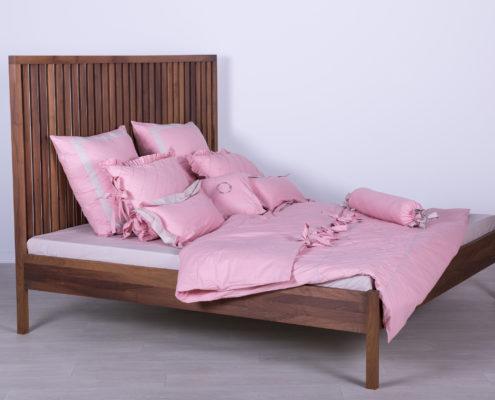 RAST kreveti od masiva