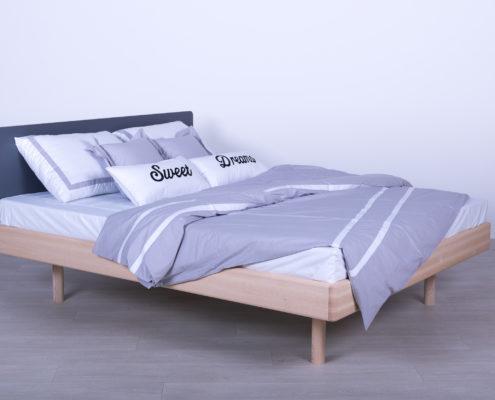 Krevet od hrasta