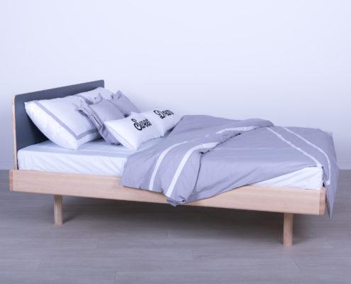 Kreveti novi beograd