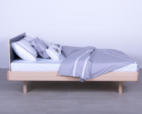 RAST kreveti