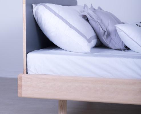 drveni kreveti novi sad