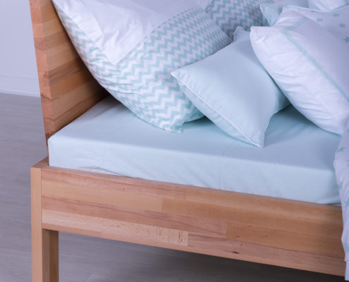 Kreveti izradjeni po meri