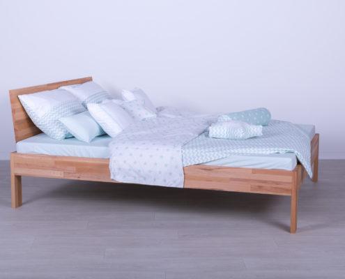 Nameštaj od masiva - RAST kreveti
