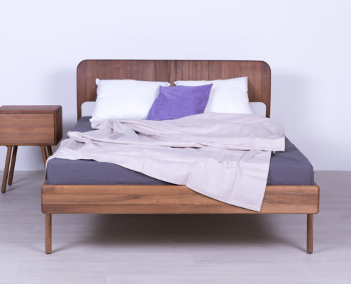kreveti od masiva beograd