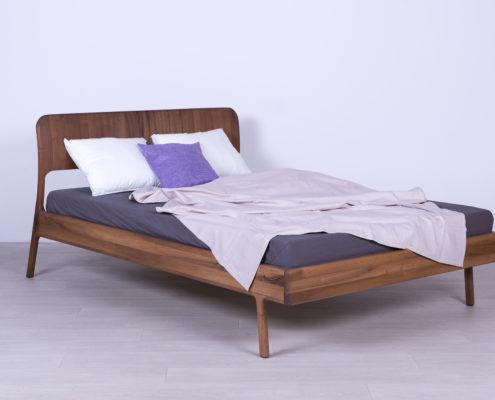 najlepsi krevet od masiva