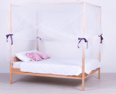 kreveti od masiva novi sad