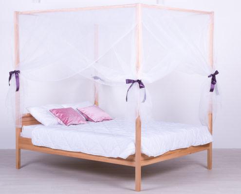 najlepsi kreveti od masiva