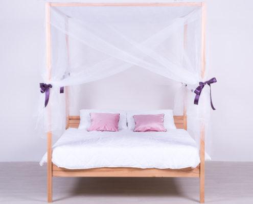 kreveti od masiva rast