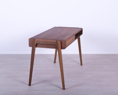 drveni radni stolovi