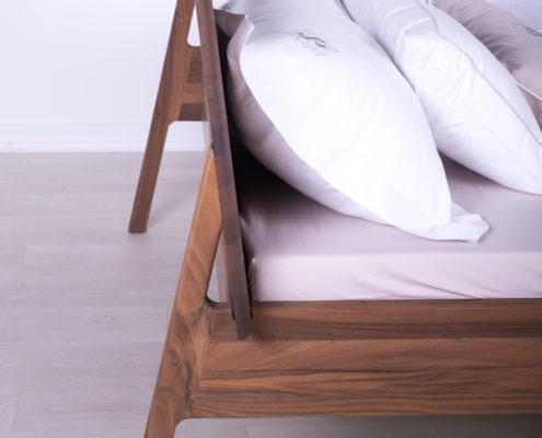 Kreveti masiv